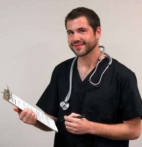 NurseAide
