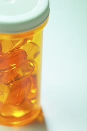 Köpa Lågt Pris Amoxicillin/Clavulanic acid 625 mg